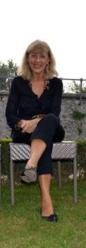 Gloria_Treviso
