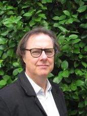 Translating French and Italian Poetry: An Interview with John Taylor