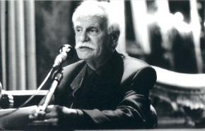Un maestro di resistenza. Mario Martelli: filologia, verità eletteratura