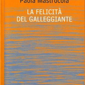 Centoparole: Paola Mastrocola