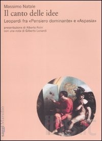 Platone in Leopardi: una ragione bisognosa d'immaginazione