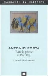 """""""Diari newyorkesi"""" (rubrica di poesie e prose su New York a cura di Alessandro Polcri): Enrico Minardi su AntonioPorta"""