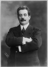 Puccini al DuckPass