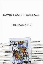 Stare sul pezzo: The Pale King – il capitolo19