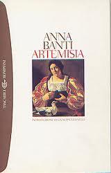 """""""Artemisia"""" al crocevia deitempi"""