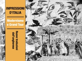 Impressioni d'Italia. Modernismo e GrandTour