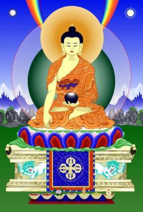Il Qui e Ora nella scrittura: il buddismo e laletteratura
