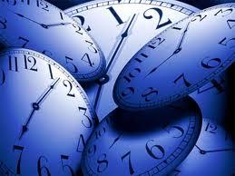 Tempo, Coscienza e Complessità. Viaggio dalla materia al vivente, eritorno