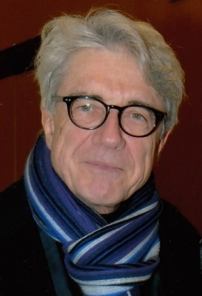 Tre domande all'autore con racconto inedito: Giacomo Battiato, un regista inprosa