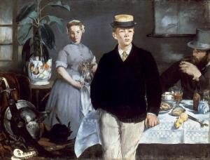 manet-luncheon-1868-granger