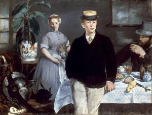 manet-luncheon-1868-granger