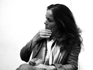 foto Carlo Accerboni