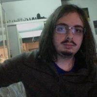 s200_antonello_fabio.caterino