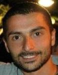 Davide Madeddu