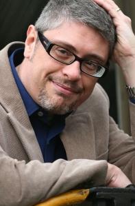 Fabiano Alborghetti