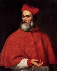 Titian_-_Portrait_of_Pietro_Bembo_-_WGA22949
