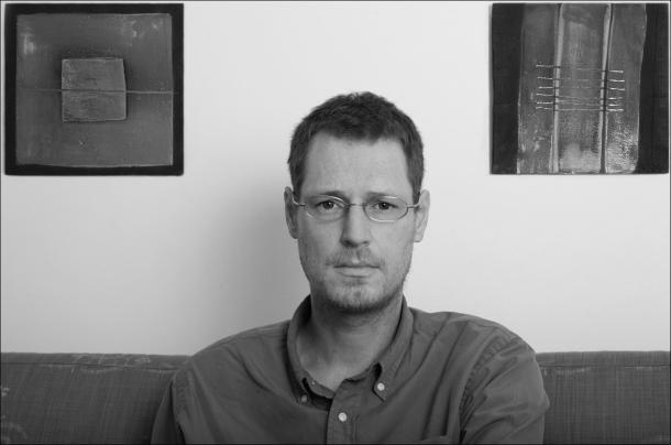 Paolo Febbraro (foto)