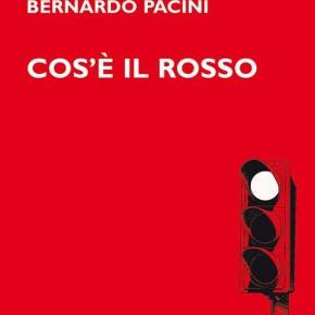Librazione di settembre: BernardoPacini