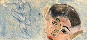 """""""Orecchie ed occhi"""". Racconto inedito di RenatoGrilli"""
