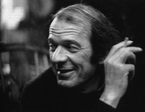 A Recent Controversial Study on the Philosophy of Gilles Deleuze