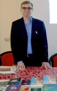 AlexCastella