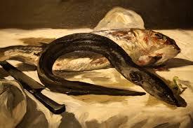 L'anguilla sfuggente dal poeta al traduttore (in memoriam Giorgio Orelli,1921-2013)