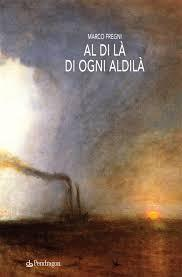 al-di-la