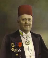 Étienne Drioton