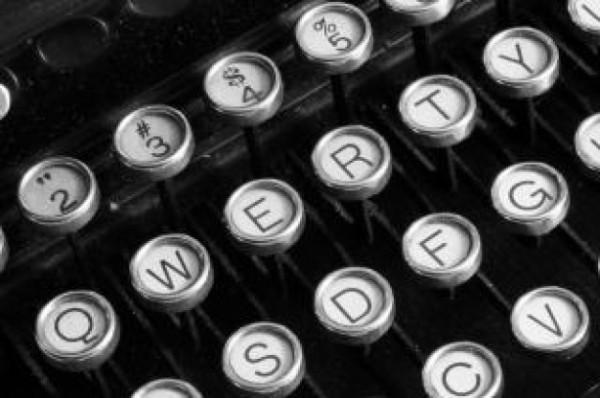 macchina-da-scrivere-d&-39