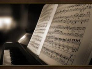 Spartiti_per_pianoforte_di_musica_classica