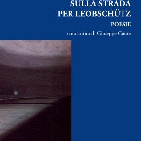 """""""Sulla strada per Leobschütz""""  di DanieleSantoro"""