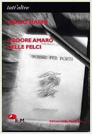 Atonalità ritmica e resistenza poetica nella poesia di GiulioMaffii
