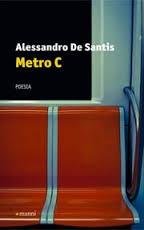 Librazione di Gennaio: Alessandro DeSantis