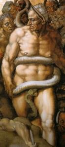 Michelangelo,_giudizio_universale,_dettagli_50