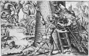 Sack_of_Rome_1527