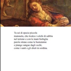 Scoperta e conquista: epifanie dialogiche nella poesia di Maria PiaQuintavalla