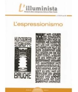 Copertina L'Illuminista