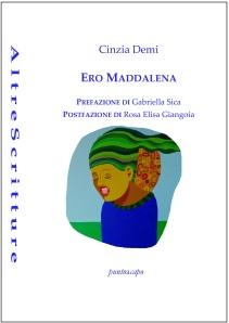 DEMI COP Maddalena