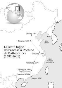 ascesa a pechino di Ricci - Copy (1)