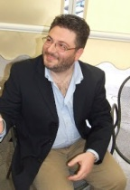 Paolo Calabrò