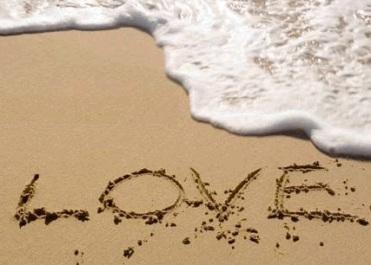 immagini_amore1 (1)