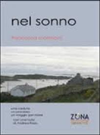Librazione di luglio: FrancescaMatteoni