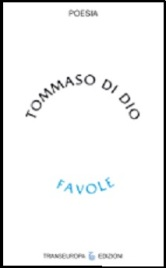 Favole (1)