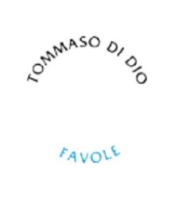 Tra mito e natura: le Favole (leopardiane) di Tommaso DiDio