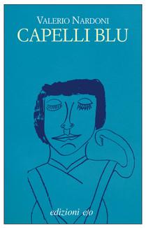 Librazione di agosto: ValerioNardoni