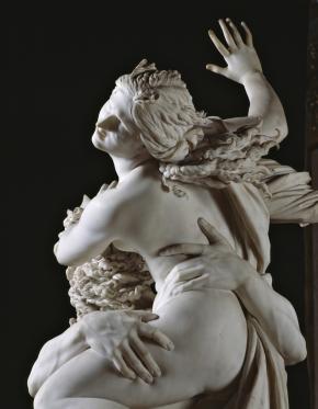 «Dite»: poesie inedite di DanieleVisentini