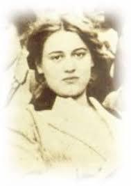 Edith Stein 01