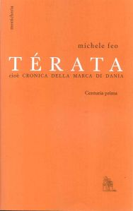 Feo_Terata (1)
