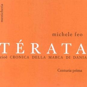 Térata di MicheleFeo
