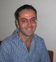 Gibertini Simone (1)